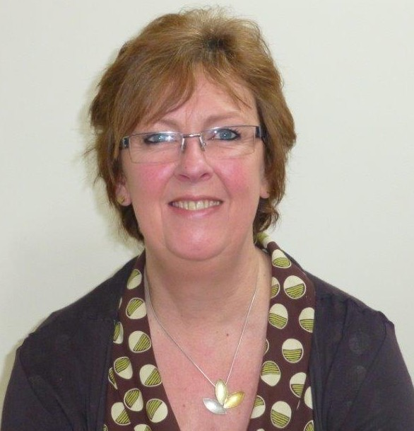 Executive Privilege Mode: Lesley Lane