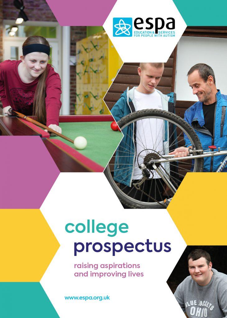 prospectus-cover-2018